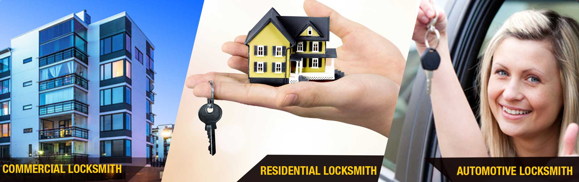 West Village NY Locksmith Store, West Village, NY 212-918-5395